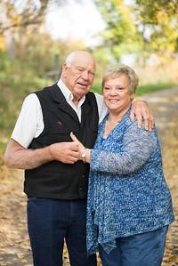 Brent & Charlene Webb-47