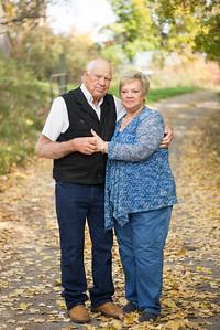 Brent & Charlene Webb-50