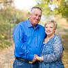 Brent & Charlene Webb-62-Edit