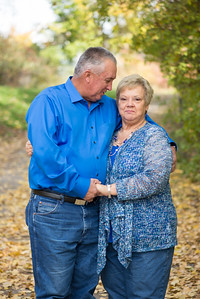 Brent & Charlene Webb-52