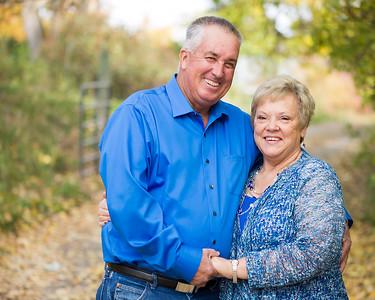 Brent & Charlene Webb-60-Edit