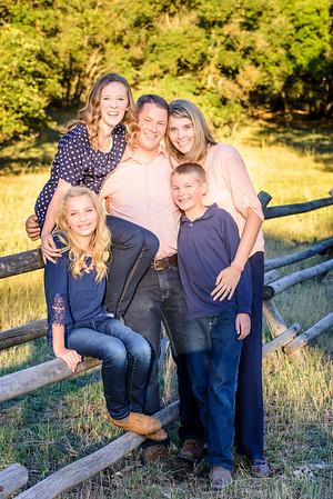 Smith Family-162