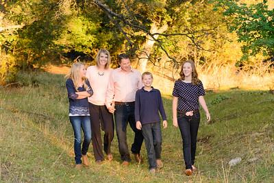Smith Family-269