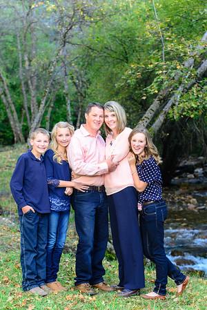 Smith Family-14