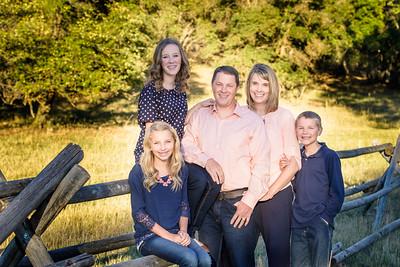 Smith Family-141