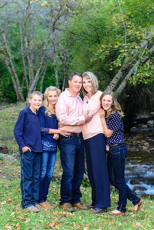 Smith Family-13