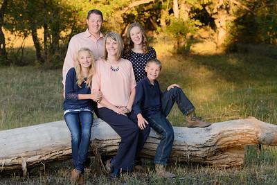 Smith Family-250