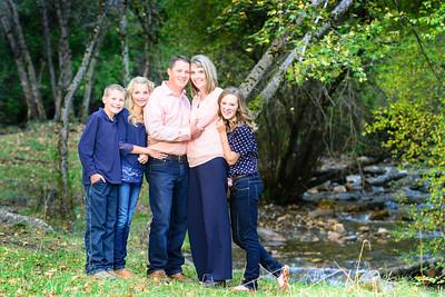 Smith Family-16