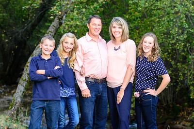 Smith Family-8