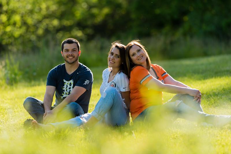 sara and family-88