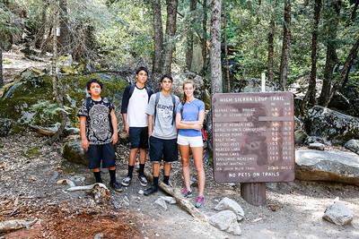 2015-07-24 Yosemite