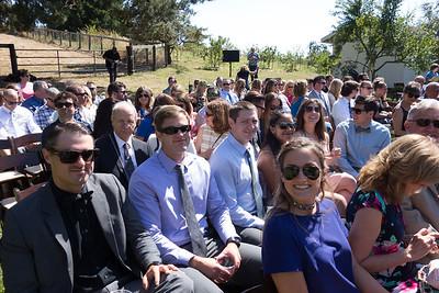 2016-07-02 Aaron and Julie's wedding