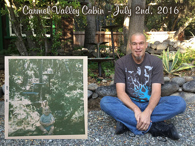 2016-07-02 Carmel Valley