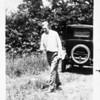1924 - Roy Miller -1