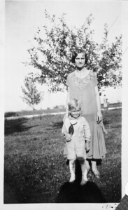 1925 - Maude Miller - unknown - R3733