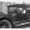 1923 guess - Roy Miller