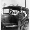 1923 guess - Roy Miller -1
