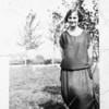 1923 - Maude Miller-2