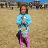 At the Greenfield (neighborhood) Easter Egg Hunt