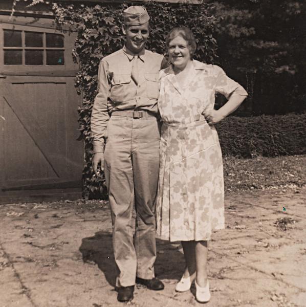 Ed & His Aunt Katie_edited-1