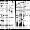 1917 James Michael Larkin Draft Registration