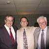 2002 The Three Jim Larkins<br /> Jim Larkin, Cousin Jim Larkin & Uncle Jim Larkin