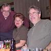 2002 The Larkins<br /> Jim, Kathleen & Dermot
