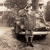 1942 Tippy