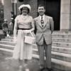 Rita & Tippy Larkin