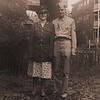 1940's Catherine & Ed_edited-1