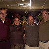 2002 The Larkin Kids<br /> Jim, Kathleen, Emmett & Dermott