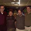 2002 The Larkin Kids<br /> Jim, Kathleen, Emmett & Dermott