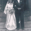 Rita_and_Eddie_wedding_Sept_16_1951