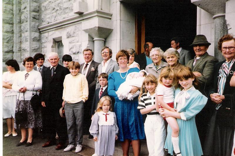 Sinead_christening_1987_2