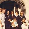 Karin Delia Kitty Peg Joan Mom JoAnn