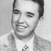 Richard CHLS 1958