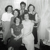 Catherine, Margaret, Jack, Frannie, Nancy & Nora 1