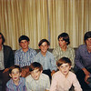 Calnans_1971_Richard_Kevin_Chris_Mark_David_Peter_timmy_Neil