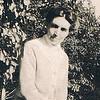 Delia Monahan 1929 taken in Newton, MA2