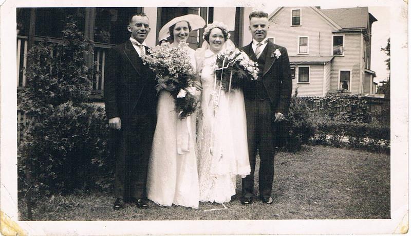 Martin_Mary_Ward_Frances_and_Domnick_1937