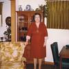 Gertrude_Menden