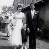 Calnan Wedding 9