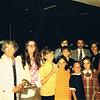 1970 to Ireland
