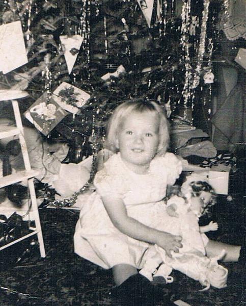 Denise_Pye_christmas_1952