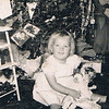 Denise_Pye_christmas_1952