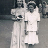 Mary_and_Patsy_May_procession