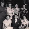 Top Row: Mary, Frances, Margaret & Catherine<br /> Bottom Row: Nora, Tommy & Nancy