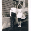 Tom_and_Sue_First_Communion