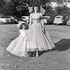 Diane and MaryLou 6-30-56a