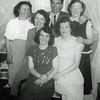 Catherine, Margaret, Jack, Frannie, Nancy & Nora 1a